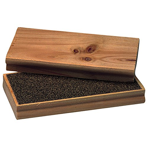 HOHNER INC. SAND BLOCKS PAIR (Set of 3)