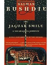Jaguar Smile, The: A Nicaraguan Journey