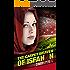 The Carpet Weaver Of Isfahan: A Thrilling Suspense Novel  (International Mystery & Crime)