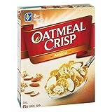 Cinnamon Toast Crunch Breakfast Cereals