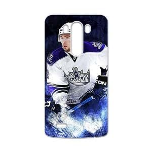 NHL Hockey Los Angeles Kings Phone Case for LG G3