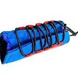 AUEDC Dog Bite Sleeve for Protection Strong Jute