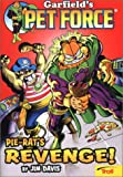 Pie-Rat's Revenge, Jim Davis, 081677207X
