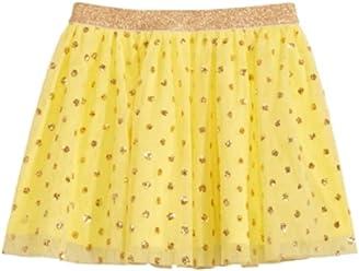 ba981ba76 Epic Threads Little Girls Glitter Tulle Skirt