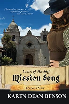 Mission Song