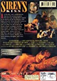 Siren's Kiss (1995, aka: Body Strokes) (THAILAND-IMPORT DVD!!! PAL REGION 3 DVD---MULTI-REGION DVD PLAYER REQUIRED!!!)