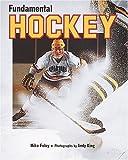 Fundamental Hockey (Fundamental Sports)