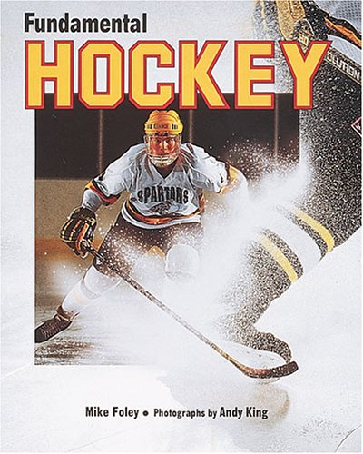 Fundamental Hockey (Fundamental Sports)