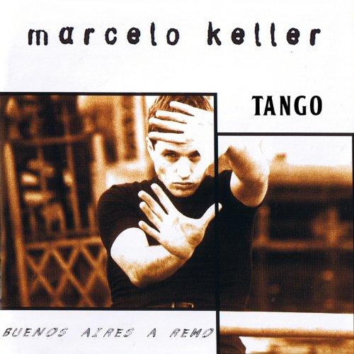 Buenos Aires A Remo - Tango