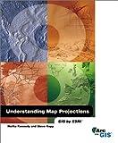 Understanding Map Projections