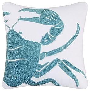 515GKRzr8gL._SS300_ 100+ Nautical Pillows & Nautical Pillow Covers