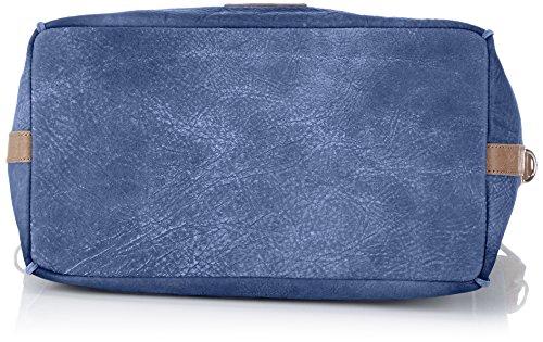 Sansibar acheteur Ocean Bleu Femmes Alize RrZXqR
