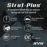 KYB SR4130 Strut Plus Complete Corner Unit Assembly