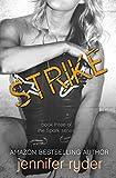 Strike: (Spark Series #3)