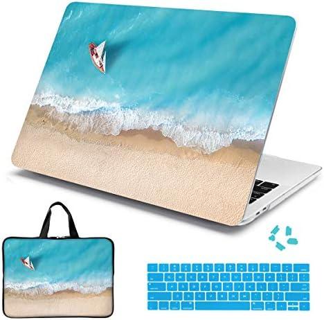 Batianda Laptop Sleeve MacBook Keyboard