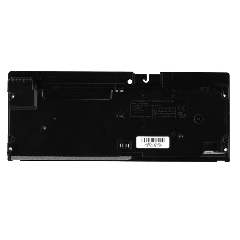 Replacement Power Supply - ADP 160ER Power Supply Unit for Slim 2000 for Sony Playstation 4 by Samfox (Image #8)