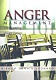 img - for Anger Management book / textbook / text book