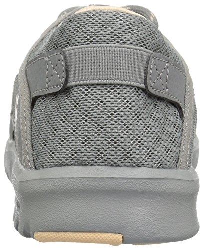 Scout Etnies W's Grey Sneaker pink Donna p044fnqFS
