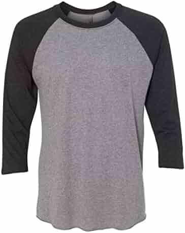 2468bc17dc6dab Shopping 4 Stars & Up - Garment Avenue - Clothing - Men - Clothing ...