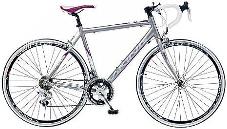 Viking Girondelle 2013 - Bicicleta de carretera para mujer (14 ...