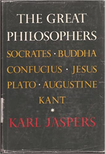 The great philosophers the foundations the pragmatic individuals the great philosophers the foundations the pragmatic individuals socrates buddha confucius jesus the seminal founders of philosophic thought plato fandeluxe Image collections