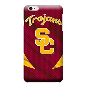 iphone 5 5s Case, Schools - University of Southern California USC Jersey - iphone 5 5s Case - High Quality PC Case