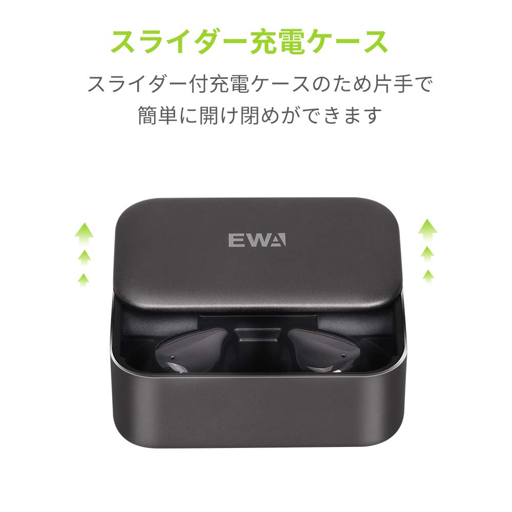 EWA T200