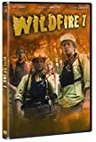 Wildfire 7 [Import]