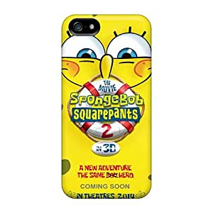 High Quality Hard Phone Case For Iphone 5/5s (WWA1141zotj) Provide Private Custom Realistic Inside Out Pattern