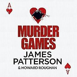 Murder Games - Part 1