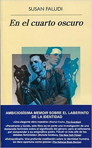 En El Cuarto Oscuro Panorama de Narrativas, Band 968: Amazon.de ...