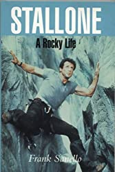 Stallone - A Rocky Life