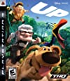 Up - Playstation 3