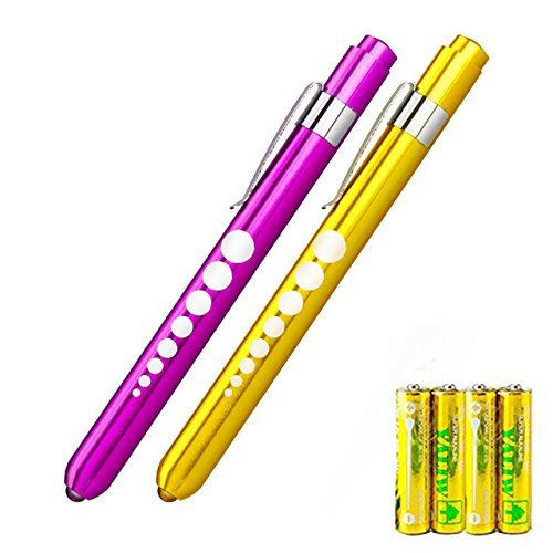 Escolite Penlight Medical Doctors Nurses product image