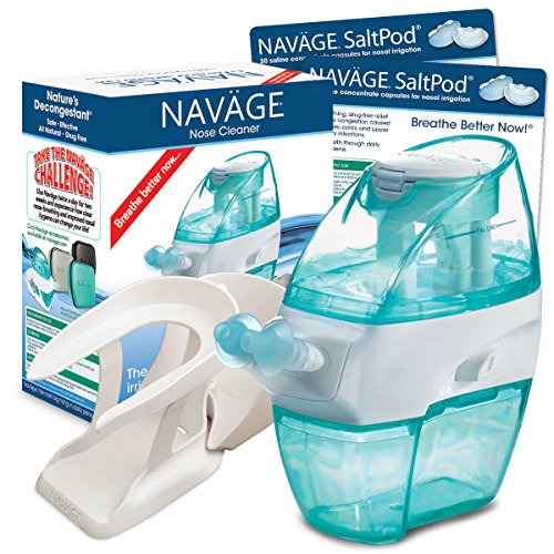 navage-nasal-irrigation-starter-bundle-navage-nose-cleaner-60-saltpod-capsules-and-countertop-caddy-