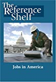 Jobs in America, Ramm, David, 082421062X
