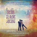 Being Sloane Jacobs | Lauren Morrill