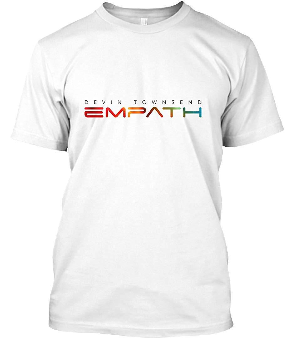 Devin Townsend Empath T Shirt