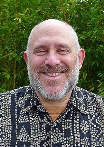 Bob Stahl PhD