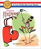 img - for Finders Keepers (Fun with the law) book / textbook / text book