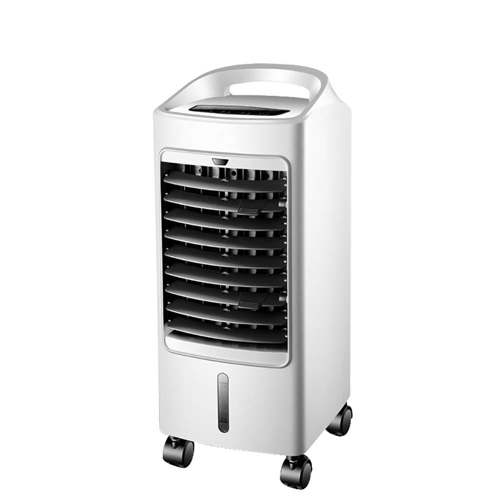 空調ファン急速冷却低、中および高3空調ファン機械式ポータブル空調のみ冷却家庭電化製品 B07GCMBCJD