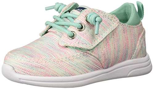 Sperry Kids Womens Baycoast (Toddler/Little Kid)