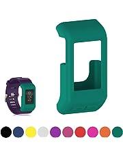 iFeeker funda de silicona para reloj de fitness para Garmin Vivoactive HR GPS