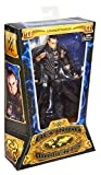 WWE Elite Collector Defining Moments Undertaker Action Figure