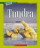 Tundra (New True Books: Ecosystems)