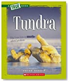Tundra (New True Books: Ecosystems (Paperback))
