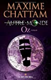 "Afficher ""Autre-Monde n° 5 Oz"""