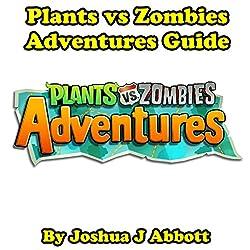 Plants vs Zombies Adventures Guide