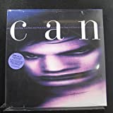 Can - Rite Time - Lp Vinyl Record
