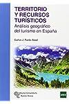https://libros.plus/territorio-y-recursos-turisticos-analisis-geografico-del-turismo-en-espana/